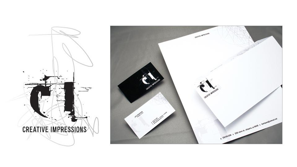 creative-impressions