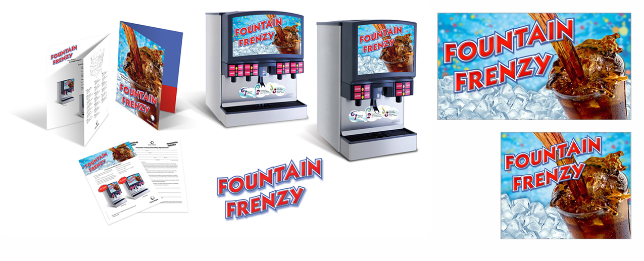 fountain-frenzy-collateral-2