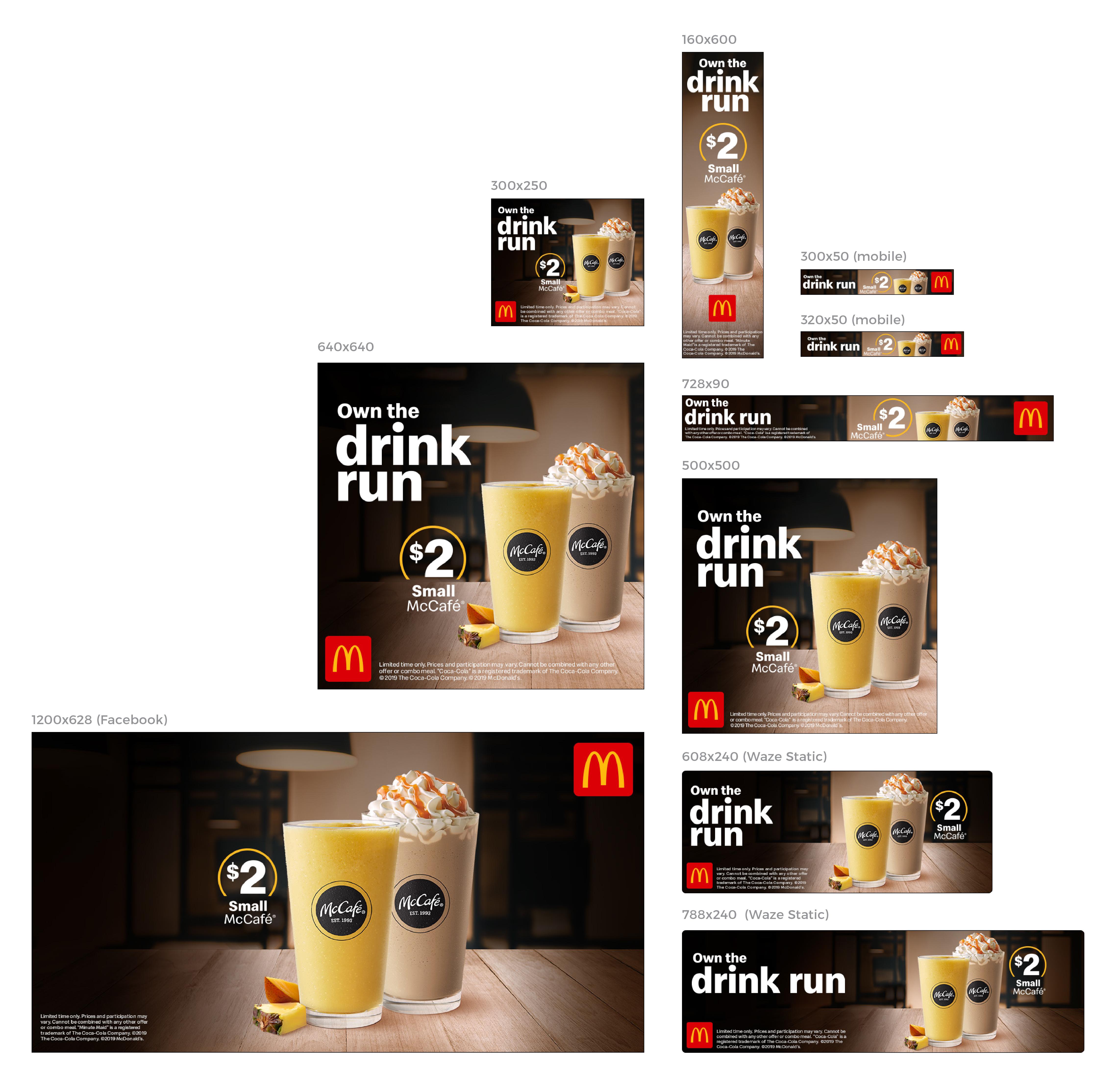 Drink_Run_LVA_Statics